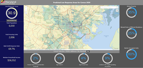 Census 2020 Outreach - Maps on maps and gis, war map, tourism map, parcel maps, zoning map, data map, traffic map, city map, famine map, ancestry map, 1920 political world map, civil map, elections map, dining map, weather map, art map, info map,